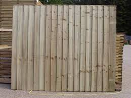 Home Depot Decorative Fence Fence Privacy Fence Menards For Build A Sturdy U2014 Trashartrecords Com