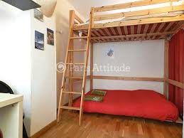 2 floor bed rent triplex in 75018 88m montmartre ref 2700