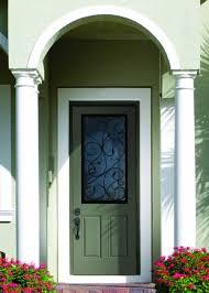 energy star exterior doors for home u2022 exterior doors ideas