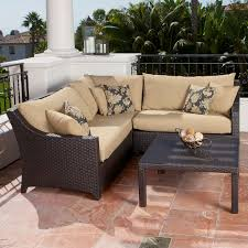 low price patio furniture sets compare prices on comfortable outdoor furniture online shopping