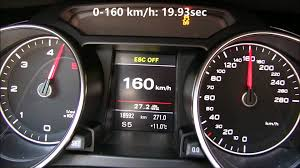 a5 audi horsepower 2016 audi a5 sportback sline 2 0 tdi 190 hp acceleration 0 230