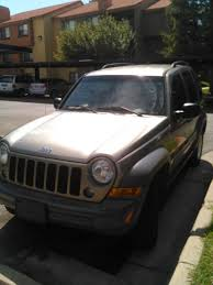 tactical jeep grand cherokee diesel jeep forum