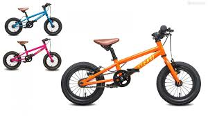 motocross bike makes bikeradar com how cleary bikes makes kids u0027 bikes fun