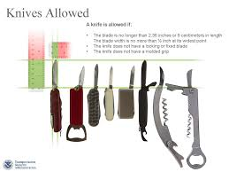 Kitchen Knives Guide Hottest Handmade Knife Making Cutlery Knives Magazine U2013tactical