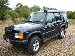 discovery land rover 2004 land rover discovery 2 camper landrover discovery boot liner