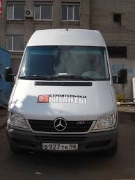100 2004 dodge sprinter 2007 dodge sprinter van review and