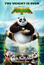 kung fu panda 3 movie tv kung fu panda kung fu