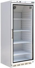 glass door fridges