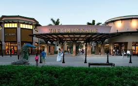 florida shopping exploring sawgrass mills ruby a by