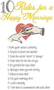 Getting Married Quotes Positive Marriage Quotes Learning Relationships And Anti Bully