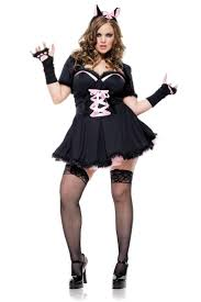 halloween costumes for sale 97 best plus sized costumes images on pinterest costumes