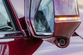 too quirky 5 reasons why honda u0027s car tech will scare away tech