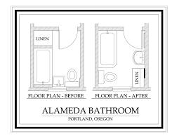 Porter Davis Homes Floor Plans Davis Homes Floor Plans