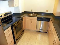 Kitchen Countertops Lowes by Kitchen Counters Lowes Kitchen Magnificent White Quartz Lowes