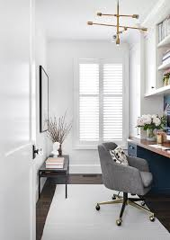 Office Decor Pinterest by Vanessa Francis Design Home Living Areas Pinterest Offices