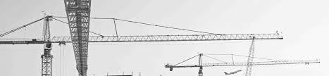 crane operator certification training crane inspection operator