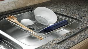 Sencha Kitchen Sink 60 by 100 Sencha Kitchen Sink