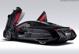 custom mclaren f1 mclaren show the world its one off custom car