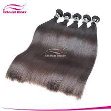 hairhouse warehouse hair extensions cheap prices cuticle aligned hairhouse warehouse hair extension