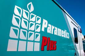paramedics plus corporate office paramedics plus