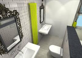 free bathroom design free bathroom design service fairfield builders supplies