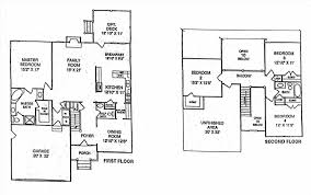 small home plans with basements uncategorized small house plans with basement for good small