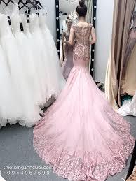 may ao cuoi xưởng may váy cưới đẹp mê hồn tại hà nội