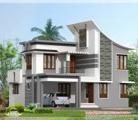 house plans with pictures and cost to build free calculator okm