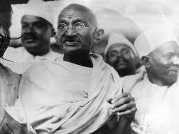 leadership quote by mahatma gandhi 10 inspiring quotes by mahatma gandhi