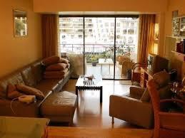 home decor gozo 18 best malta apartments to let images on pinterest malta