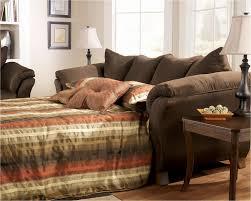 Lovely ashley Furniture sofa Bed Beautiful Sofa Furnitures