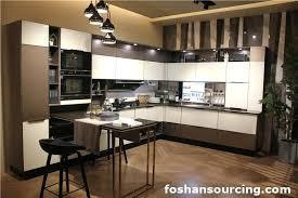 chinese kitchen cabinets brooklyn chinese kitchen cabinets datavitablog com