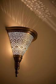 single light bulb with cord wall sconce with cord hpianco com