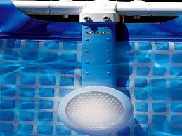 swimming pool light fittings pin by shelley clyburn on pools pinterest ground pools swimming