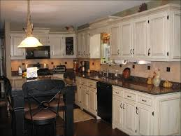 kitchen what type of paint for kitchen cabinets popular kitchen