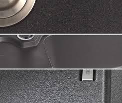granite composite a 3 minute guide u2022 the kitchen sink handbook