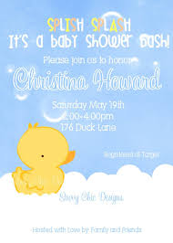 frog baby shower invitations designs free baby duck baby shower invitations with purple hd nice