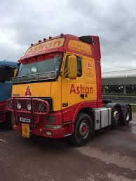 www truckblog co uk email ben truckblog co uk u2013 twitter