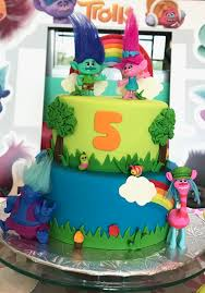 449 best trolls ideas images on pinterest troll party birthday