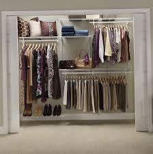 Closetmaid Shelf Track System Closet Cheap Closetmaid Home Depot For Closet Idea U2014 Hanincoc Org
