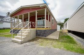bungalow two section series mobile u0026 modular homes winslow me pine view homes inc