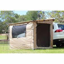 4wd Shade Awning Ridge Ryder 4wd Awning Tent 2 5 X 2 0m Supercheap Auto