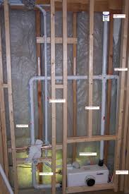 28 how much to install bathroom in basement bathroom in