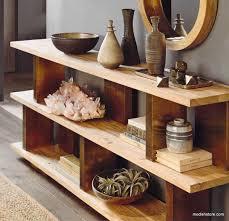 Long Low Bookshelf Bookshelf Versatile And Function Of Low Bookshelves U2014 Rebecca