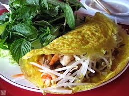vietnamesische küche vietnamesische essen und trinken tours