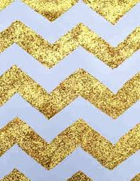 48 glitter hd wallpapers backgrounds for free download bsnscb com
