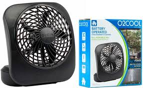battery operated fans top 15 battery operated fans from 3 to 63