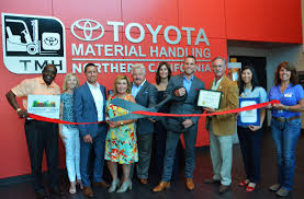 home livermore toyota livermore ca ribbon cutting photos for livermore valley chamber of commerce new