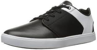amazon com creative recreation men u0027s santos fashion sneaker