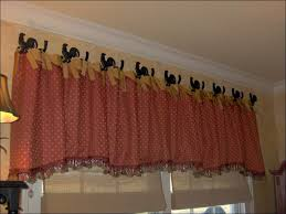 amazon living room curtains swag curtains for living room